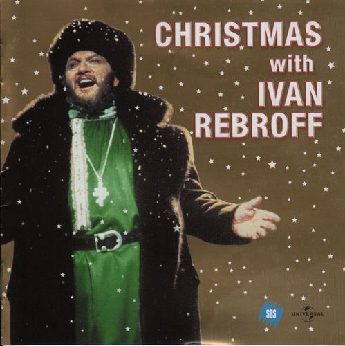 Christmas with Ivan Rebroff CD.jpg
