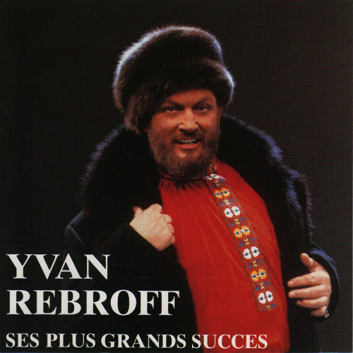 Ses Plus Grands Succes CD.jpg