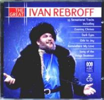 The Great Ivan Rebroff CD 2.jpg