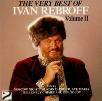 The Very Best Of Rebroff Volume 2 CD.jpg